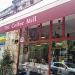 The Coffee Mill Foto