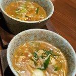Yeti, The Himalayan Cuisine Φωτογραφία