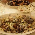 Photo of Osteria del Salento