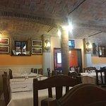 Photo of Ristorante Pizzeria Camporosso