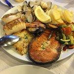 Photo of EL Castillo Del Gourmet