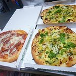 Pizzeria Vecchio Stile