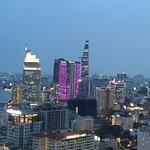 Photo of Saigon Adventure