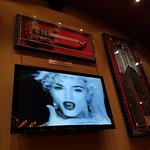 Hard Rock Cafe Munich Photo
