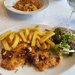Cafe Restaurante Ebano Φωτογραφία