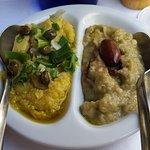 Photo of Candouni Restaurant