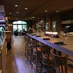 Foto van Cucina 88 Restaurant