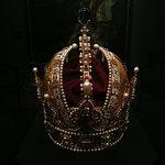 Photo of Imperial Treasury of Vienna