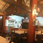 Photo of La Sirena Ristorante Pizzeria