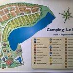 Camping Le Fanal Φωτογραφία
