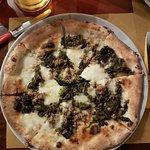 Ciro Leone's Pizza since 1924 Photo