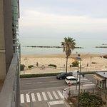 Hotel Sole Photo