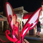 Photo de VillageFest