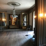 Photo of Aiken-Rhett House