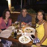 Romeos Restaurant Foto