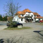 Photo of Gasthaus Cordes Inh Vogelsang-Barge