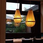 Photo of Lieblingsplatz Restaurant & Cafe Auf dem Forellenhof