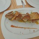 Mojitos y mas mojitos, restaurant canario Φωτογραφία