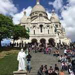 Photo of Grenouilles Paris