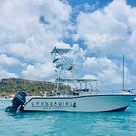 Foto Big Blue Excursions