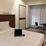 Insular Hotel