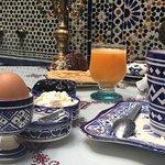 Riad Rcif照片