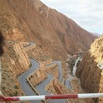 Photo of Morocco Trips 4 You