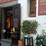 Foto de Taverna Buonvicino