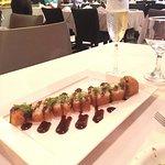 Muratto Restaurante Φωτογραφία