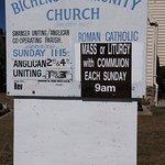 Bicheno Community Church