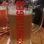 Schuettinger Gasthausbrauerei의 사진