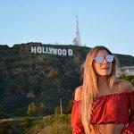 Foto de Guia Turismo Los Angeles