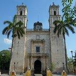 Foto de Catedral de San Servasio