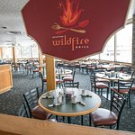 Wildfire Grill