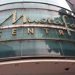 ภาพถ่ายของ Mustafa Centre