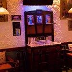 Kentavros Bar, Skiathos