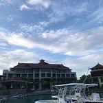 伊甸园布鲁酒店照片