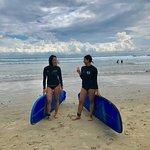 Foto de Del Soul Surf School