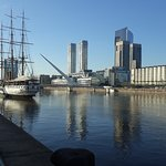 Photo of Puerto Madero