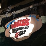 Foto de Waldo's at the Driftwood
