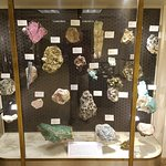 Foto de New Mexico Museum of Natural History and Science