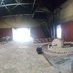 Foto de Destileria Artesanal de Agave