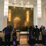 Trump International Hotel Las Vegas Φωτογραφία