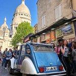 Foto de Montmartre