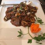 Foto di Alta Cocina Oriental Jinode
