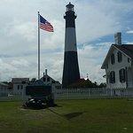 Tybee Island Lighthouse Museum