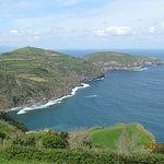 Billede af Azorean Tours