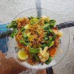 Jumpahom Restaurant Φωτογραφία