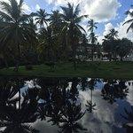 Sauipe Resort Φωτογραφία