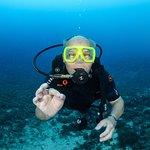Photo of Gili Divers